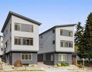 15608 5th Avenue NE Unit #A, Shoreline image