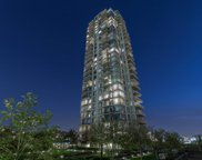 2345 Madison Avenue Unit 1701, Burnaby image