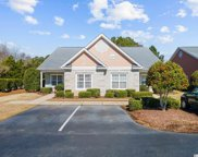 4509 Lightkeepers Way Unit 49A, Little River image