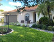10330 Nw 48th Ct, Coral Springs image