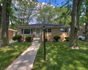 15648 Rose Drive, South Holland image