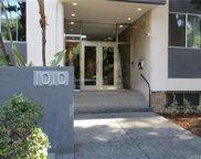 1010   N Kings Road   215, West Hollywood image