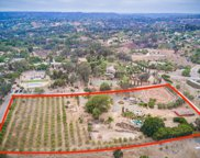 3615     Fortuna Ranch Rd, Encinitas image