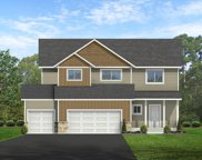 1267 County Road G, New Richmond image