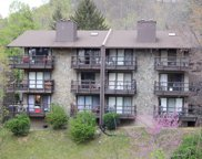1081 Cove RD U522, Sevierville image