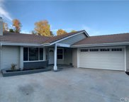 20055 Dorothy Street, Canyon Country image