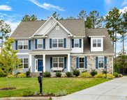 8712 Turquoise  Place, Chesterfield image