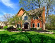5939 Hunter Place, Westerville image