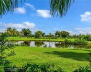 2789 NE 37th Dr, Fort Lauderdale image