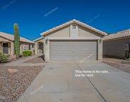 2116 E Robin Lane, Phoenix image