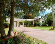 1861 Diane Drive, Clearwater image