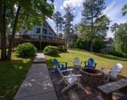 1076 E Lakeshore Dr, Double Springs image