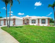 10941 Hilltop Drive, New Port Richey image