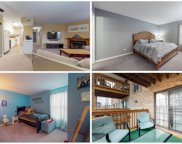 9802 Whipps Mill Rd Unit 4, Louisville image