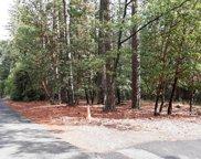 6179  Green Leaf Lane, Foresthill image