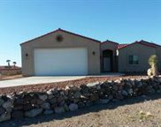3180 Larkwood Avenue, Bullhead City image