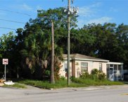 16 S Highland Avenue, Clearwater image