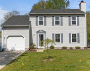 2704 Spinners Way, South Chesapeake image
