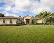 15231 76th Trail N, Palm Beach Gardens image