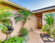 3165 Courser Ave, Clairemont/Bay Park image