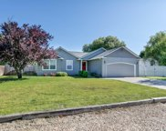 14919 Masters Dr., Caldwell image