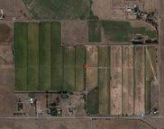 7920  COUNTRY ACRES Lane, Elverta image