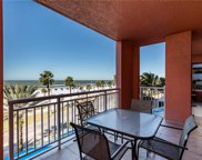 301 S Gulfview Boulevard Unit 301, Clearwater image