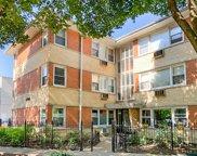 4709 N Virginia Avenue Unit #2A, Chicago image