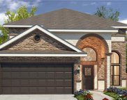1314 Mulberry  Drive, Weslaco image