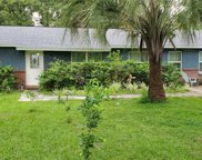 4412 Ne 20th Avenue, Ocala image