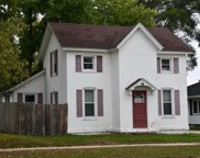 819 W Wisconsin St, Portage image