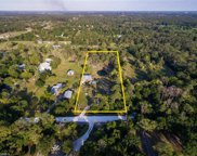 19550 Pine Echo  Road, North Fort Myers image