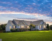 131 Town And Country Dr, Fredericksburg image
