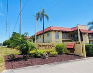 1845 S Highland Avenue Unit 9-13, Clearwater image