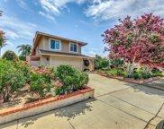 6469     Cambridge Avenue, Rancho Cucamonga image