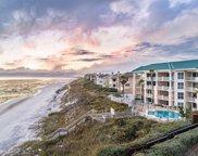 164 Blue Lupine Way Unit #UNIT 114, Santa Rosa Beach image
