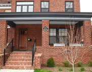 804 W Hill Ave, Knoxville image