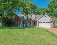 535 Fox Run, Collierville image