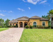 14131 Oakwood Cove Lane, Orlando image
