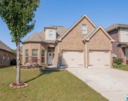 338 Glen Cross Way, Trussville image