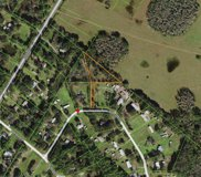 11221 Country Haven Drive, Lakeland image