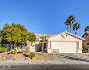 3916 Wabash Lane, North Las Vegas image