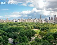 25 Central Park W Unit 18-N, New York image