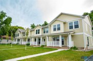 208 N Nesmith Ave, Sioux Falls image
