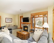 110 Carriage Unit #3211, Snowmass Village image