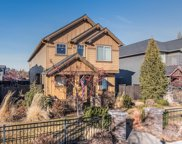 3711 Ne Purcell  Boulevard, Bend image