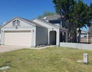 4410 E Vineyard Road, Phoenix image