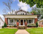 615 Walnut  Avenue, Charlotte image