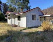 105 Doolittle Creek Rd, Happy Camp image