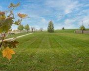 3207 Pleasant St, Sun Prairie image